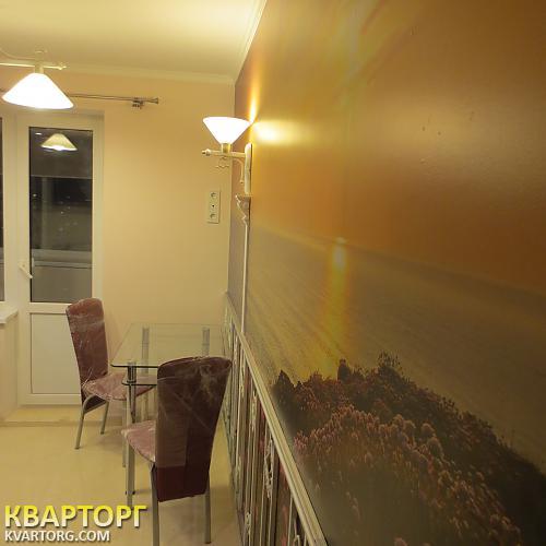 сдам 1-комнатную квартиру Киев, ул. Героев Днепра 38-В - Фото 2