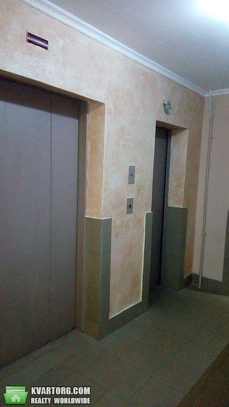 продам 1-комнатную квартиру. Киев, ул.Курбаса . Цена: 26500$  (ID 2134879) - Фото 8