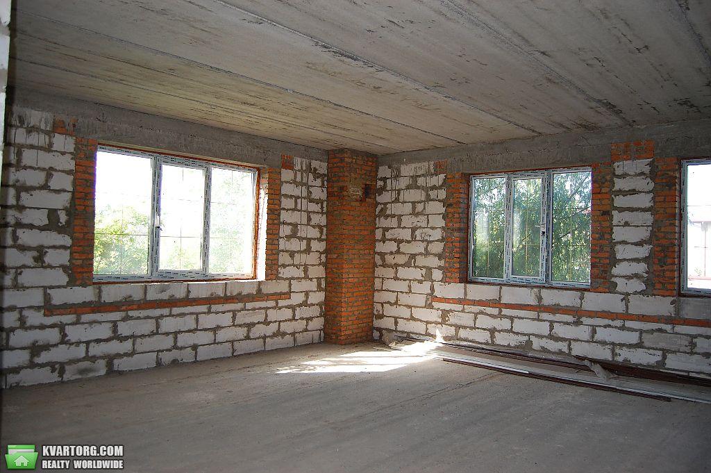 продам дом Киевская обл., ул.центральная 222 - Фото 6