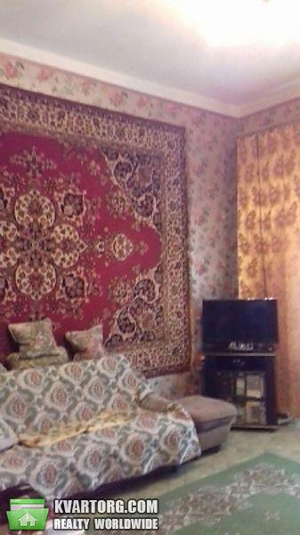 продам 3-комнатную квартиру. Одесса, ул.Балковская 60. Цена: 45000$  (ID 2286385) - Фото 7