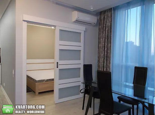 сдам 2-комнатную квартиру Киев, ул. Андрющенко 6Г - Фото 3