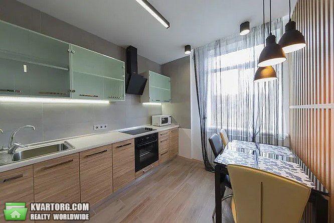сдам 2-комнатную квартиру Киев, ул. Ямская 52 - Фото 6