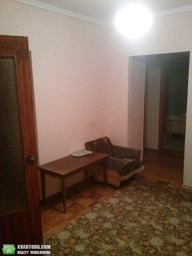 сдам 3-комнатную квартиру. Киев, ул. Озерная . Цена: 290$  (ID 1796202) - Фото 6