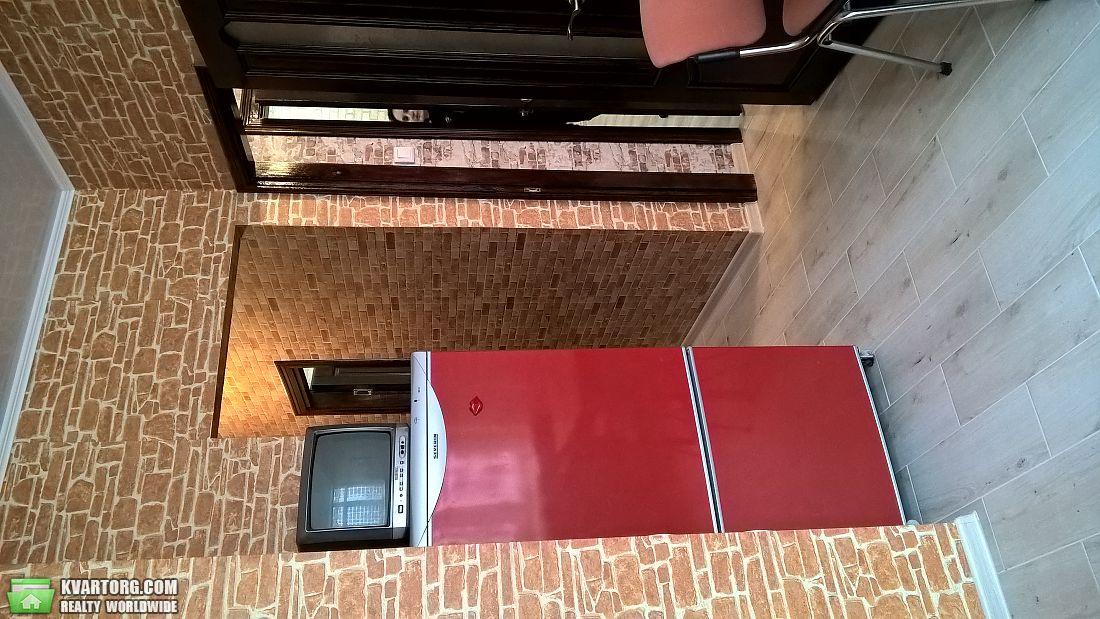 сдам 2-комнатную квартиру Одесса, ул.32 Жемчуг, Каманина  16 - Фото 4