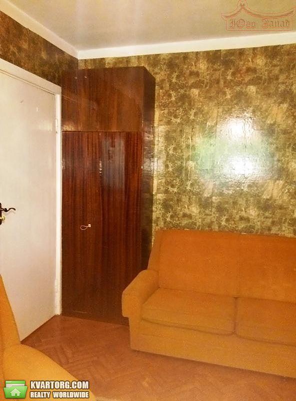 продам 3-комнатную квартиру. Одесса, ул. Щорса . Цена: 42000$  (ID 2172277) - Фото 6