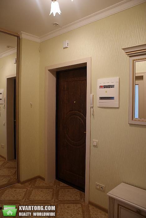 сдам 1-комнатную квартиру Киев, ул.Кондратюка 7 - Фото 10