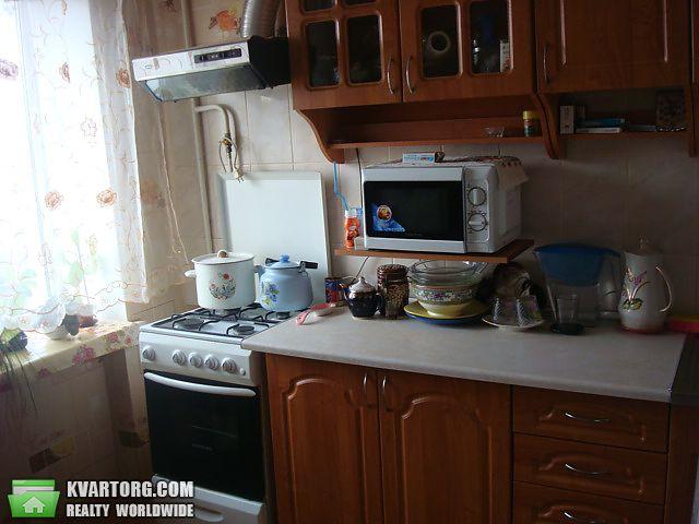 продам 1-комнатную квартиру. Николаев, ул.ул. Айвазовского . Цена: 18500$  (ID 2041193) - Фото 7
