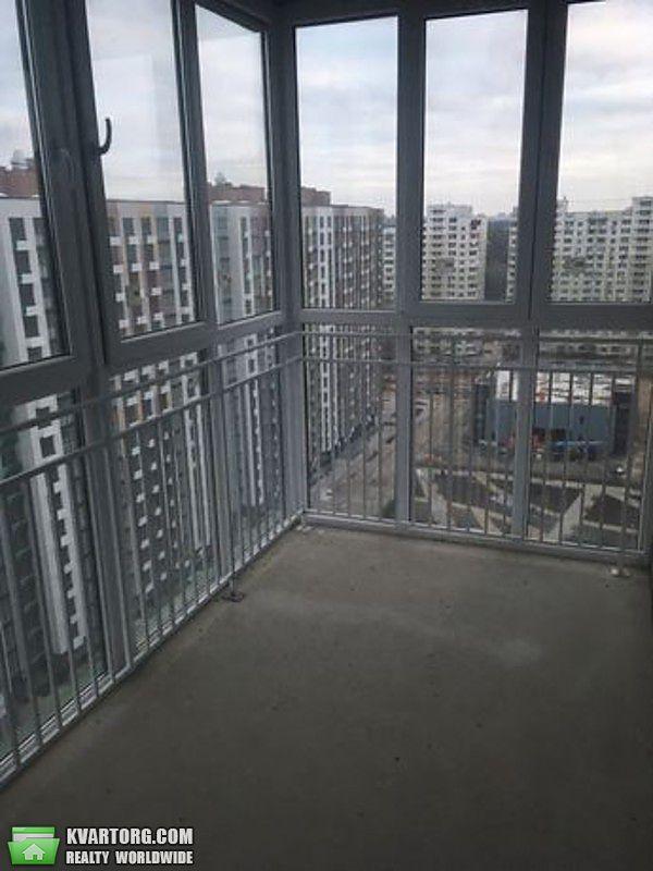 продам 1-комнатную квартиру Киев, ул. Тираспольская 58 - Фото 2