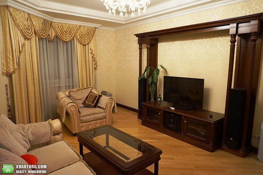 сдам 4-комнатную квартиру. Киев, ул. Коперника . Цена: 1500$  (ID 2195102) - Фото 9
