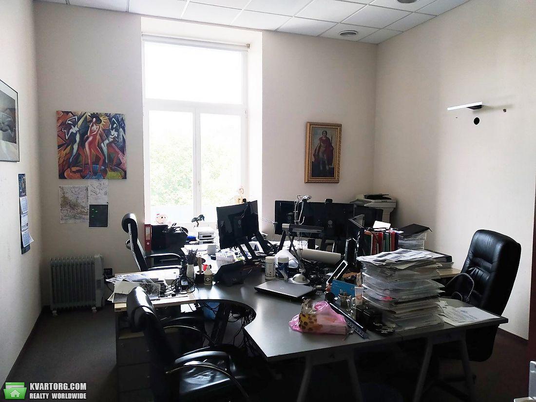 сдам офис Киев, ул. Музейный пер 4 - Фото 6