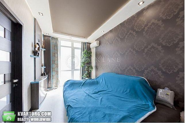продам 2-комнатную квартиру Киев, ул. Оболонская наб 1 - Фото 5