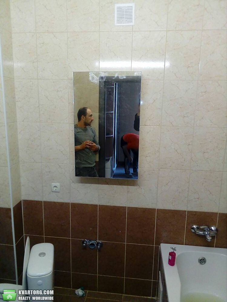 сдам 1-комнатную квартиру. Киев, ул.соборна  . Цена: 255$  (ID 2081224) - Фото 2