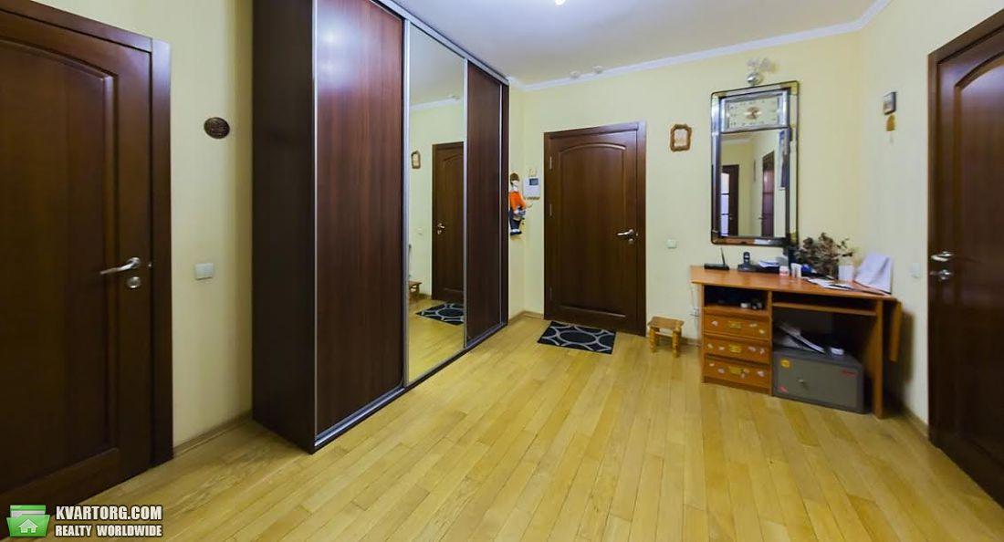 продам 1-комнатную квартиру. Киев, ул. Мирного Панаса 28а. Цена: 190000$  (ID 2099903) - Фото 10