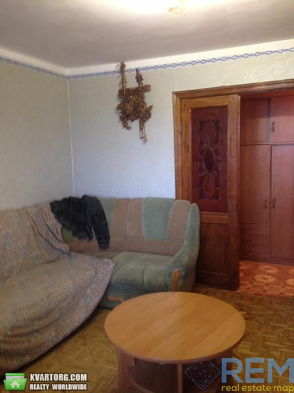 продам 2-комнатную квартиру. Одесса, ул.Бреуса . Цена: 39000$  (ID 2256199) - Фото 6