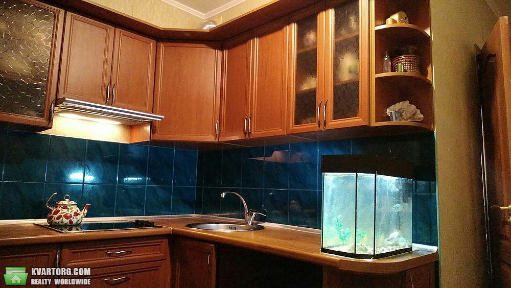 продам 2-комнатную квартиру Харьков, ул.солнечная - Фото 4