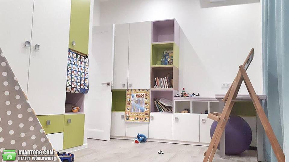 продам 4-комнатную квартиру Днепропетровск, ул. Жуковского - Фото 2