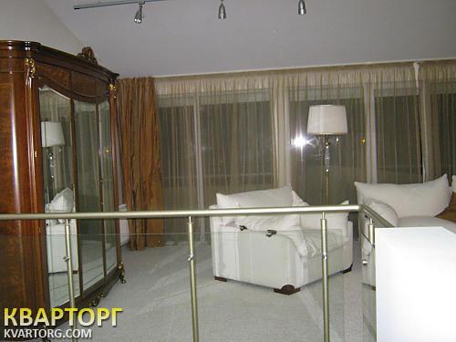 продам дом Одесса, ул.Дачная улица - Фото 6