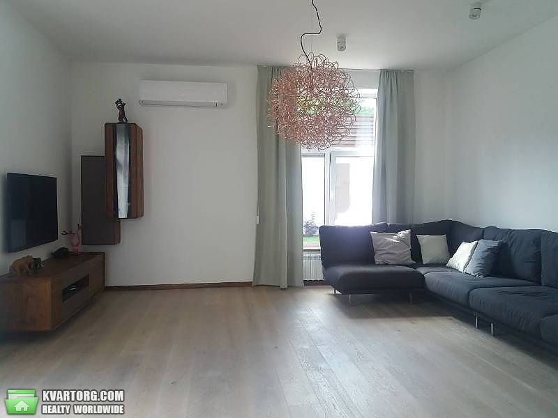 продам дом Ирпень, ул.Стоянка - Фото 2