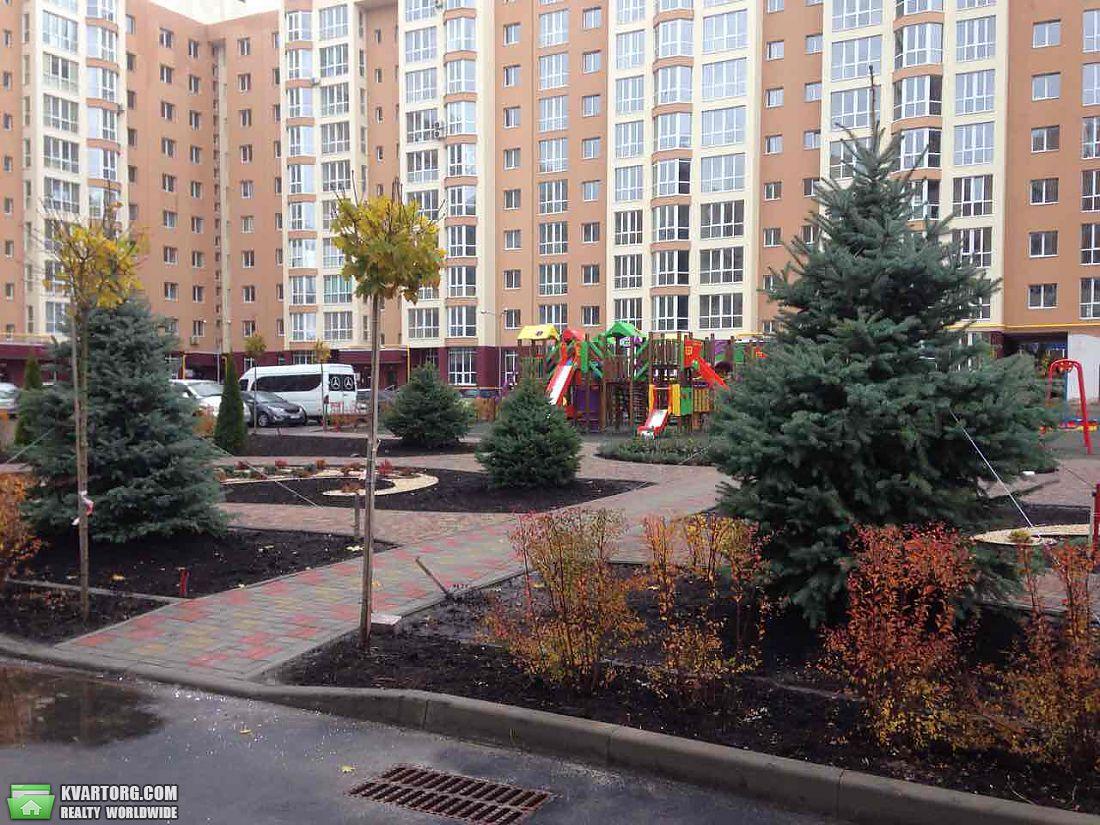 продам 2-комнатную квартиру. Киев, ул.Соборная 126. Цена: 29043$  (ID 2017145) - Фото 7