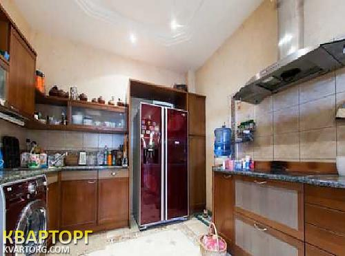 продам 3-комнатную квартиру Киев, ул.улица Боткина 4 - Фото 6