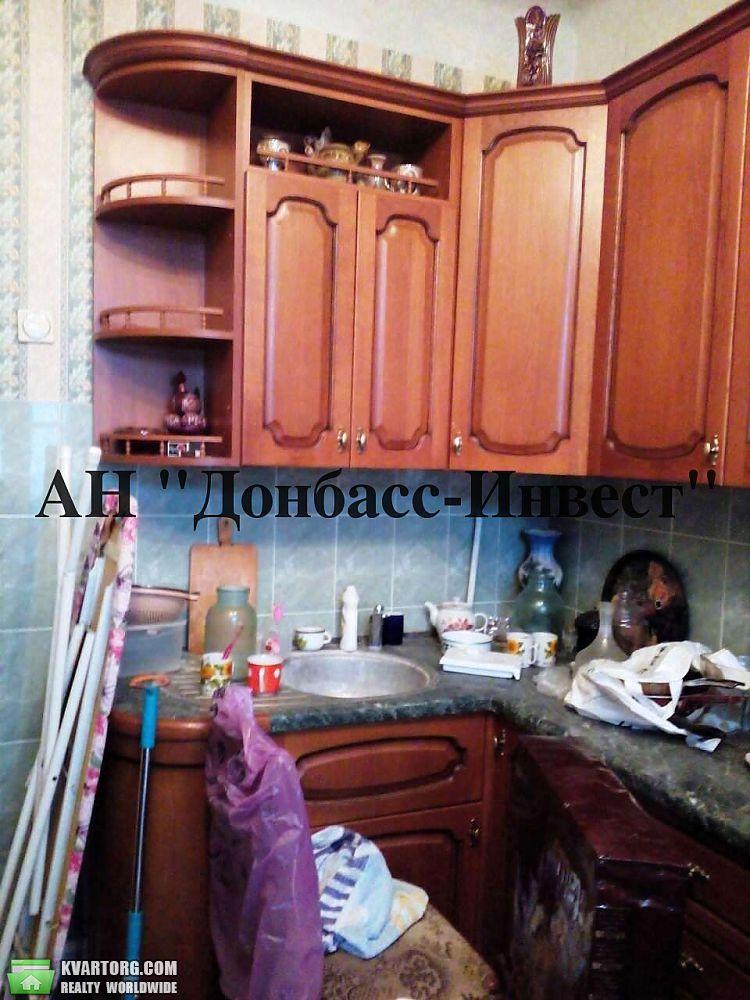 продам 2-комнатную квартиру. Донецк, ул.Артема . Цена: 17000$  (ID 2070203) - Фото 6