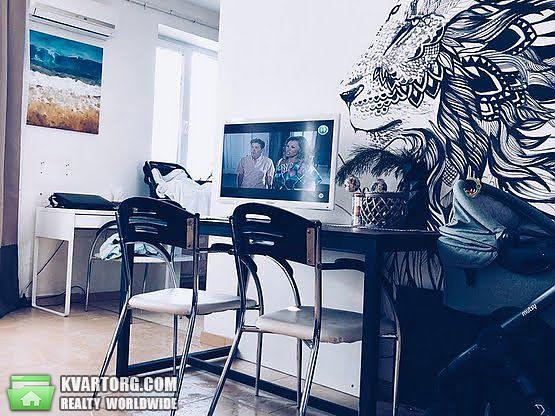 продам 2-комнатную квартиру. Киев, ул. Ереванская  23. Цена: 37500$  (ID 2112266) - Фото 3