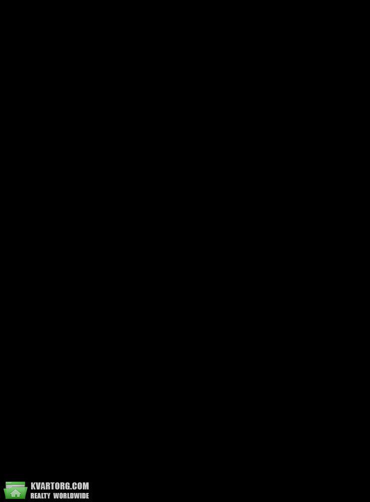 сдам 3-комнатную квартиру Киев, ул. Днепровская наб 1 - Фото 4