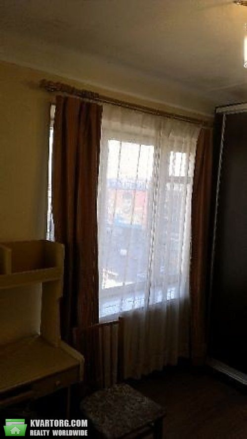 продам 2-комнатную квартиру. Киев, ул.Златоустовская ул. 2. Цена: 99900$  (ID 2070646) - Фото 6