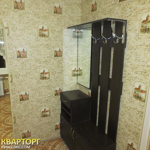 сдам 1-комнатную квартиру Киев, ул. Героев Днепра 65 - Фото 7
