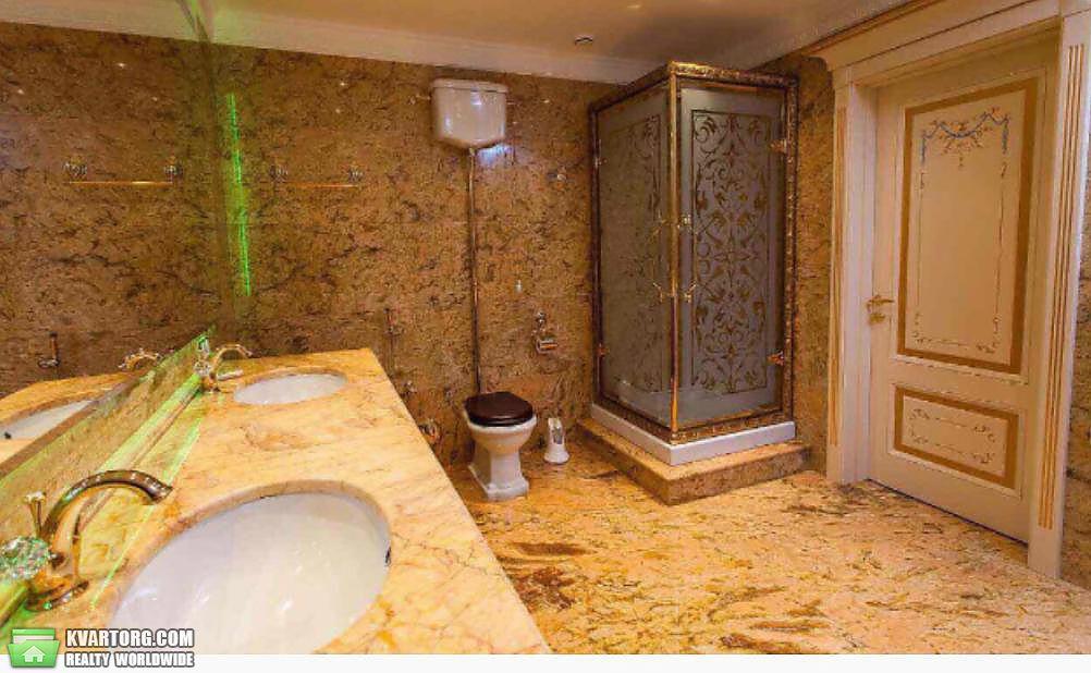 продам 4-комнатную квартиру Днепропетровск, ул.Сичеславская набережная  47 - Фото 6