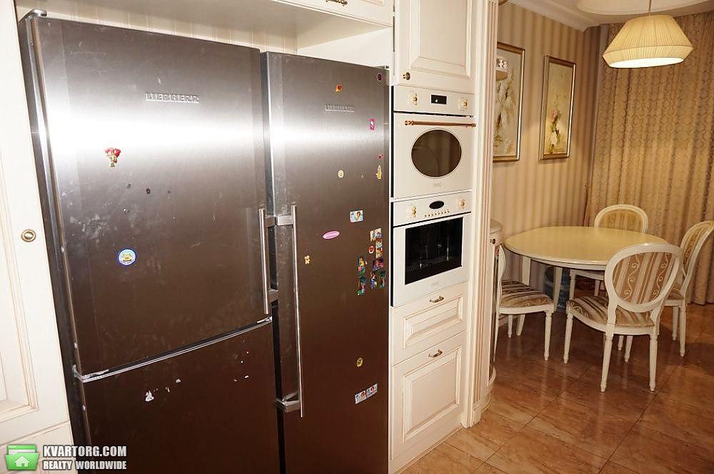 сдам 4-комнатную квартиру. Киев, ул. Коперника . Цена: 1500$  (ID 2195102) - Фото 2