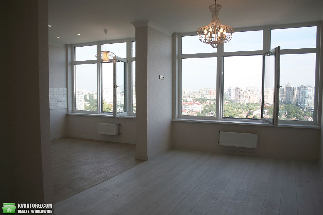 продам 1-комнатную квартиру. Одесса, ул.Каманина . Цена: 59900$  (ID 2123582) - Фото 1