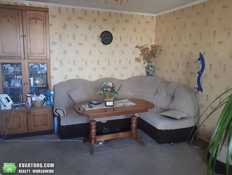 продам 3-комнатную квартиру Киев, ул. Днепровская наб 7 - Фото 7