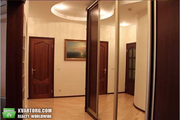 сдам 3-комнатную квартиру. Киев, ул. Дмитриевская 69. Цена: 1000$  (ID 2171703) - Фото 6
