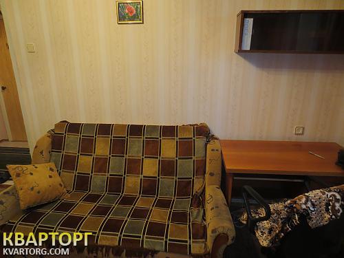 сдам 1-комнатную квартиру Киев, ул. Богатырская 18 - Фото 2