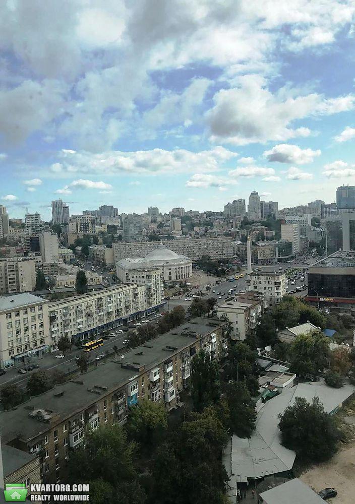 сдам офис Киев, ул.КИЕВ, проспект Победы 5В - Фото 5