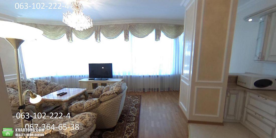 продам 2-комнатную квартиру. Одесса, ул.Генуэзская . Цена: 89800$  (ID 2149085) - Фото 2