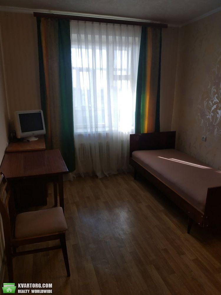 сдам 2-комнатную квартиру Харьков, ул.Полтавский шлях - Фото 2