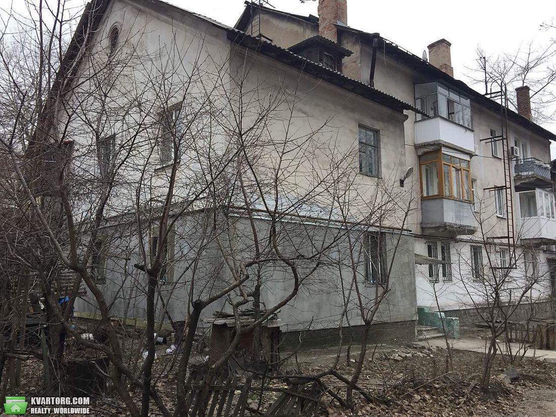 продам 4-комнатную квартиру Днепропетровск, ул. Кутузова - Фото 6