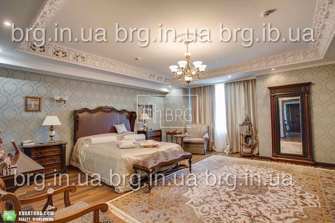 продам дом Киев, ул. Зверинецкая - Фото 5