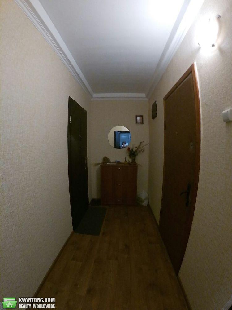 сдам 2-комнатную квартиру. Киев, ул. Бойченко . Цена: 500$  (ID 2202980) - Фото 5
