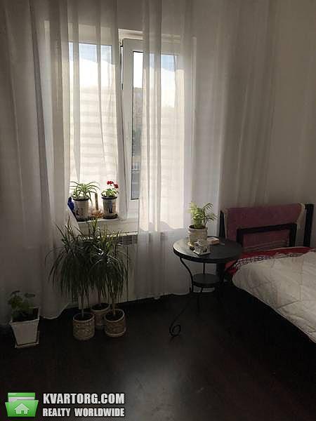 продам 2-комнатную квартиру Киев, ул. Героев Сталинграда пр 60 - Фото 4