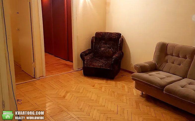 продам 3-комнатную квартиру Киев, ул. Алексеевская 14 - Фото 4