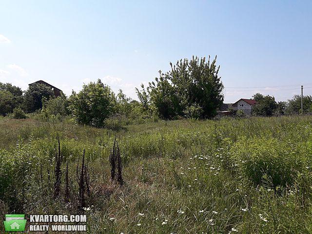 продам здание Житомир, ул. Кирова - Фото 8