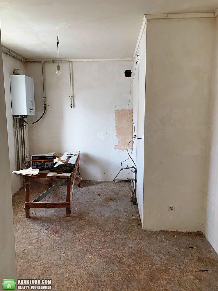 продам 3-комнатную квартиру Чернигов, ул.г. Остер, Козелецкий р-н - Фото 2