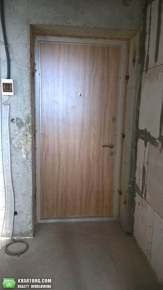 продам 1-комнатную квартиру Одесса, ул.Люстдорфская дорога  55 - Фото 10