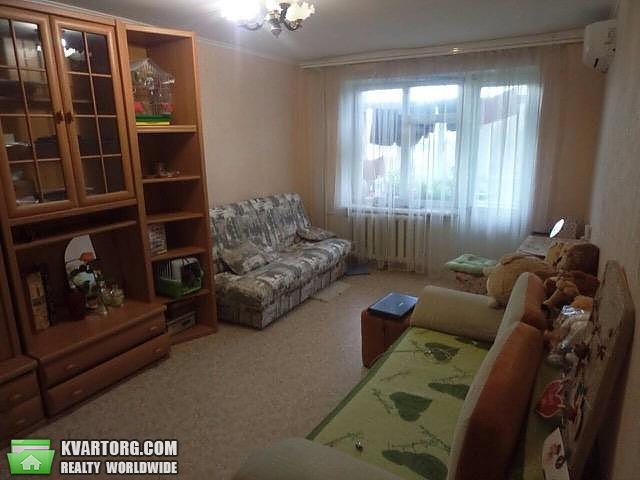 продам 1-комнатную квартиру. Одесса, ул.Педагогическая . Цена: 31000$  (ID 2009229) - Фото 1