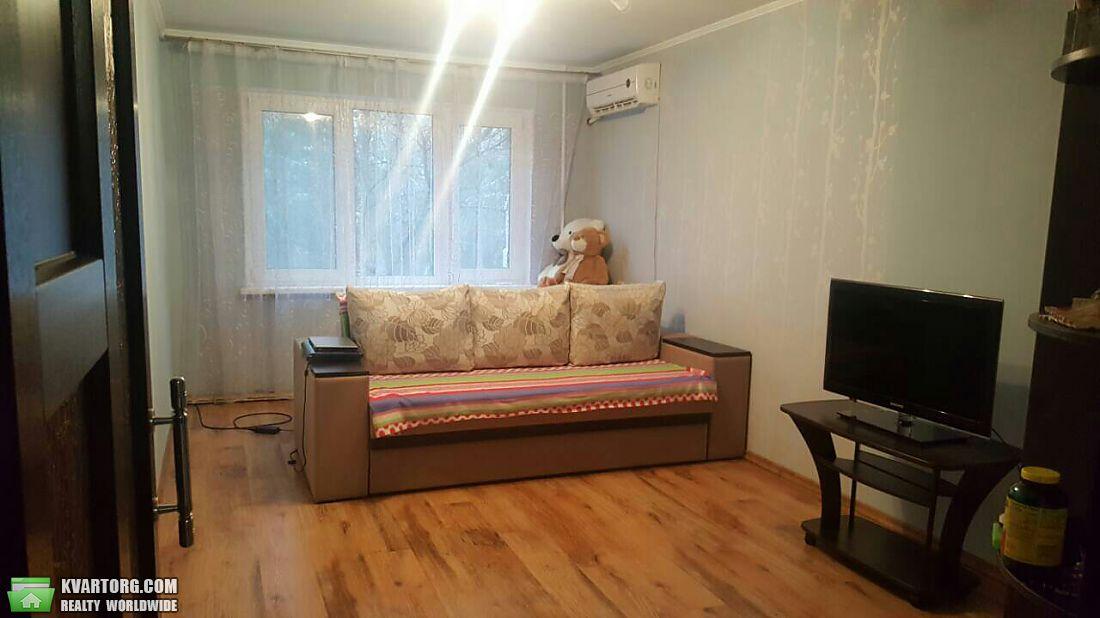 сдам 2-комнатную квартиру Одесса, ул.Заболотного - Фото 2