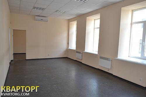 сдам офис Харьков, ул. Сумская - Фото 1