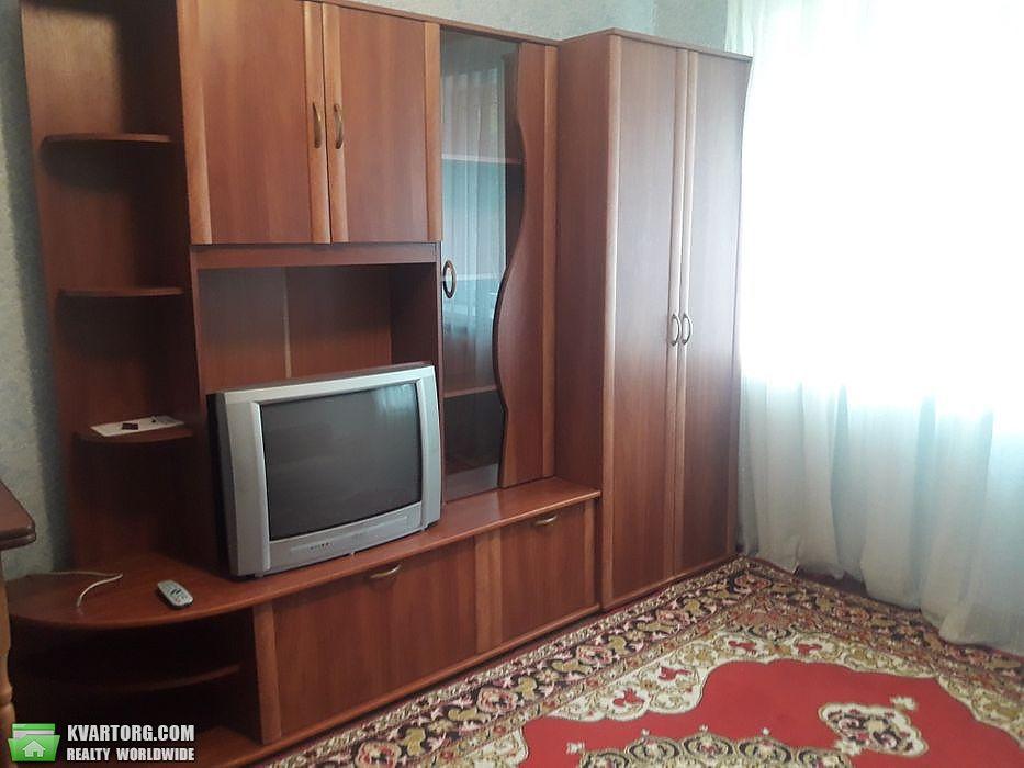 сдам 1-комнатную квартиру Харьков, ул.гарибальди - Фото 1